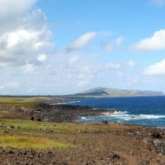 Easter Island / Rapa Nui: The Southeast Coast